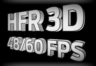 HFR-3D-guide-and-review-320x220