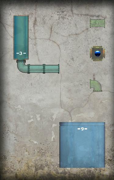 liquidmeasure3.8