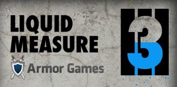 liquidmeasure3