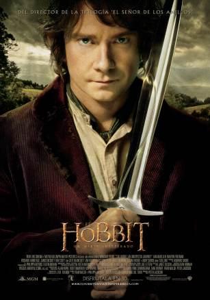 poster-español-el-hobbit
