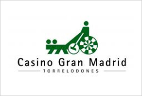 Buffet Las Vegas en el Casino Gran Madrid de Torrelodones (1/6)