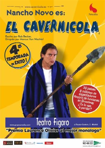 ElCavernicolaT4-TFAM