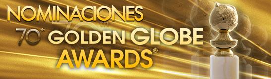 nominaciones-globos-de-oro-2013