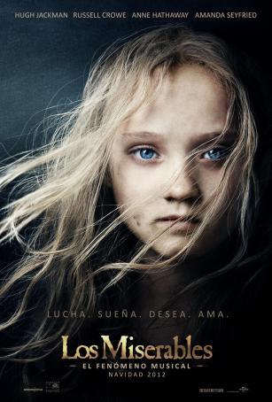 teaser-poster-de-los-miserables-para-espana-original