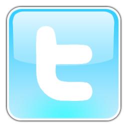 Catatoonics en Twitter