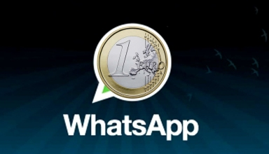 whatsapp_pago