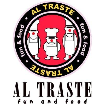 al_traste