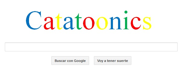 catatoonics_google