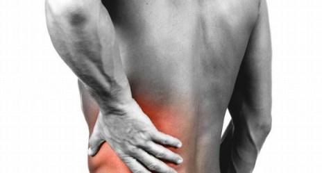 espalda-dolor