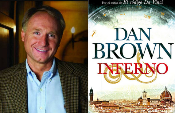 Inferno dan brown pl pdf