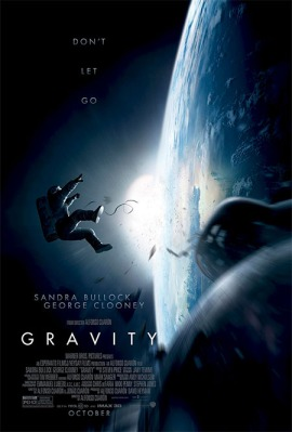 Gravity_Cartel