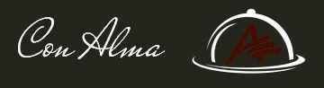 con_alma_logo