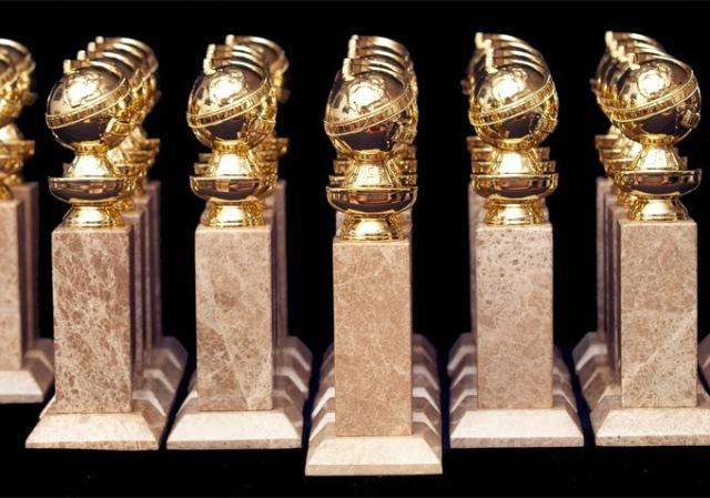 golden_globes