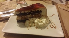 tarta_caramelo